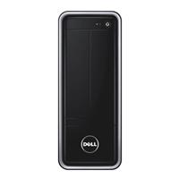 Dell Inspiron 3000s Desktop Computer