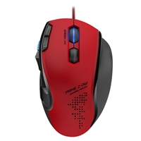 Speedlink Prime-Z DW Gaming Mouse - Red