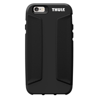 Thule Atmos X4 iPhone 6 Case - Black