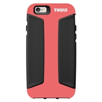 Thule Atmos X4 iPhone 6 Case - Coral
