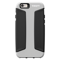 Thule Atmos X4 iPhone 6 Plus Case - White