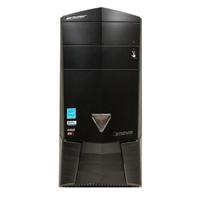 Lenovo Erazer X315 Desktop Computer