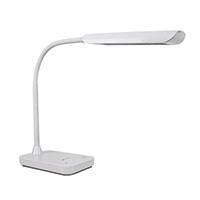 Satechi Compact LED Desk Lamp