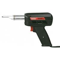 Weller Sensormatic Soldering Gun