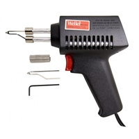 Weller Sensormatic Solder Gun - 75 Watts