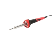 Weller 40W/120V LED Soldering Iron - MT10 Chisel