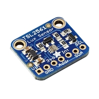 Adafruit Industries Digital Luminosity/Lux/Light Sensor Breakout