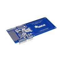 Adafruit Industries PN532 NFC/RFID Controller Shield for Arduino + Extras