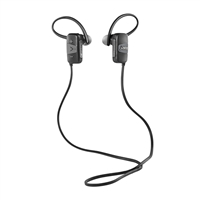 HoMedics Jam Transit Mini Buds - Gray