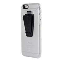 Nite Ize Connect Case for iPhone 6 - Clear