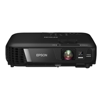 Epson EX7240 Pro Wireless WXGA 3LCD Projector