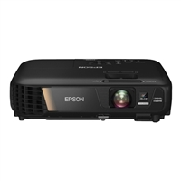 Epson EX9200 Pro Wireless HD WUXGA 3LCD Projector