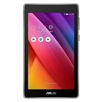 ASUS ZenPad C 7.0 - Black