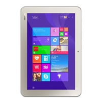 Toshiba Encore mini (Refurbished) Tablet