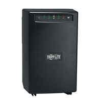 Tripp Lite SmartPro (Refurbished) 1500VA/980W 6-Outlet UPS Tower