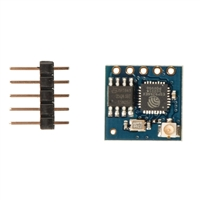 Seeed Studio WiFi Serial Transceiver Module Breakout Board with ESP8266