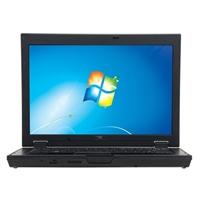 "Dell Latitude E5400 Windows 7 Professional 14.1"" Laptop Computer Refurbished - Black"