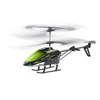 Syma Sky Hawk 3.5CH RC Heli