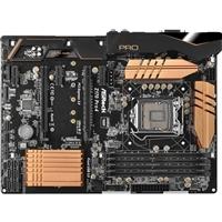 ASRock Z170-Pro4 LGA 1151 ATX Intel Motherboard