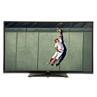 "RCA SLD40HG45RQ 40"" LED Smart TV"