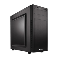 Corsair Carbide 100R (Open-Box) Mid-Tower Computer Case
