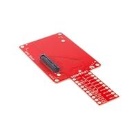 SparkFun Electronics Intel Edison GPIO Block Adapter Board