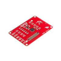 SparkFun Electronics Intel Edison 9 Degrees Block Adapter Board