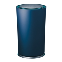TP-LINK OnHub Wireless Router from Google