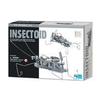 Toysmith 4m Insectoid Kit