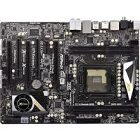 ASRock X79 Extreme3 Socket 2011 ATX Intel Motherboard - Refurbished