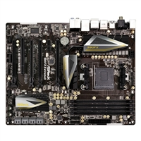 ASRock 990FX Extreme9 AM3+ ATX AMD Motherboard Refurbished