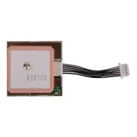 Adafruit Industries EM-406A GPS Module