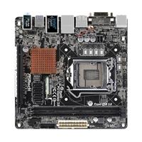 ASRock Z170M-ITX/AC LGA 1151 mITX Intel Motherboard