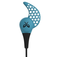 JayBird Gear LLC X2 Premium Wireless Buds - Ice Blue