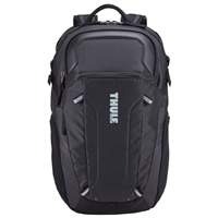 "Thule EnRoute Blur 2 Daypack for 15"" Macbook Pro Plus Tablet - Black"