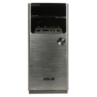 ASUS M32AD-US001Q Desktop Computer