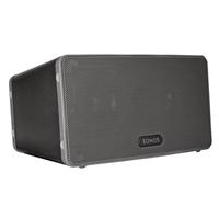 Sonos PLAY:3 Wireless HiFi Media Player