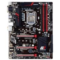 Gigabyte GA-Z170X-Gaming 3 LGA 1151 ATX Intel Motherboard