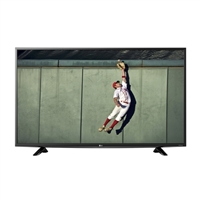 "LG 49LF5100 49"" Full HD LED TV"