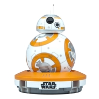 Orbotix BB8 Star Wars Robot