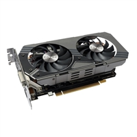 Zotac GeForce GTX 960 4GB GDDR5 Video Card