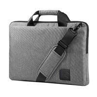 HP 14.0 Slim Topload Case