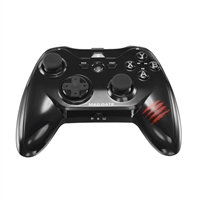 Mad Catz C.T.R.L.R Mobile Gamepad