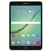 Samsung Galaxy Tab S2 8.0 - Black