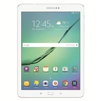 Samsung Galaxy Tab S2 9.7 - White
