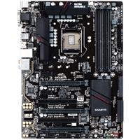 Gigabyte GA-Z170XP-SLI LGA 1151 ATX Intel Motherboard
