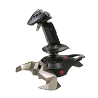 Mad Catz Joy Stick for PC
