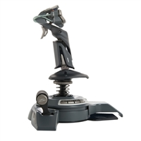 Mad Catz F.L.Y. 5 Stick Gaming Joystick