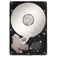 "Seagate Barracuda 250GB 7,200 RPM IDE Ultra ATA100 / ATA-6 3.5"" Internal Hard Drive ST3250820A Factory Reconditioned"