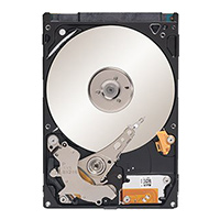 "WD Blue 250GB 5,400 RPM SATA III 6.0Gb/s 2.5"" Notebook Hard Drive WD2500LPVX Bare Drive - Factory Recertified"
